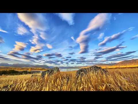 Самое красивое видео. Природа от которой захватывает дух. 4к=)