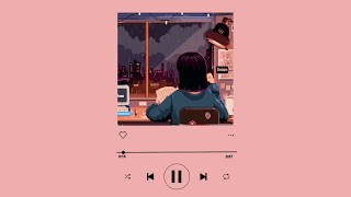 Download lagu the best study playlist to keep you happy and motivated 💖 [ study, chill, relax, travel ]