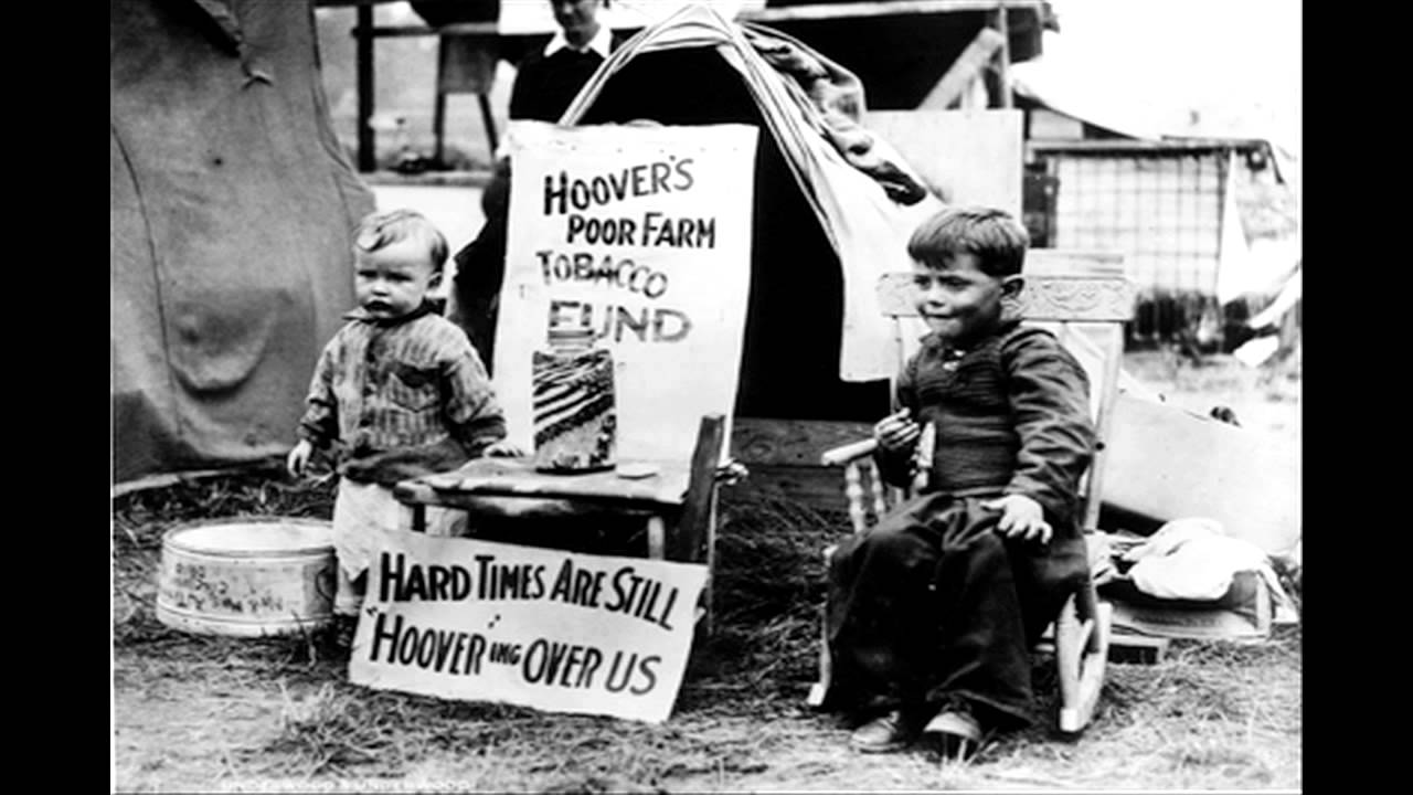 how the great depression changed the american people The great depression was very devastating to the american people, including the wealthy and poor alike it began when the stock market crashed in october of 1929 (black tuesday) because of this, stockholders lost billions of dollars very quickly over the next decade, thousands of banks also failed for several reasons.
