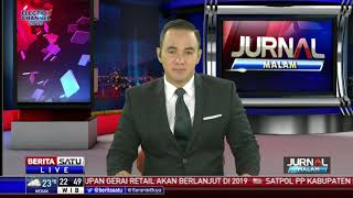 Videonya Viral, BPN Bantah Prabowo Cuekin SBY