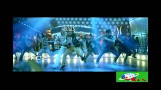 Maatraan - Maatraan Song-HD