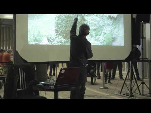 Рада и Терновник - Аборигены