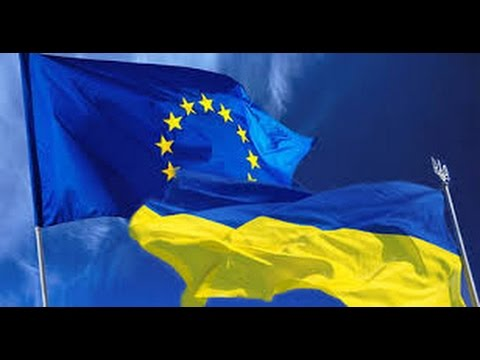 Ukraine stuck in European swampy dream