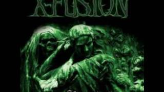 Watch Xfusion Ashes To Ashes video