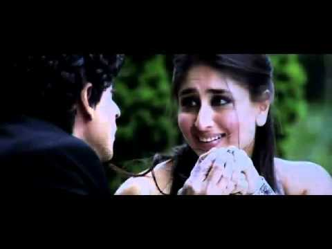 Dildara Dildara from RA One.flv