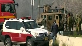 مراسلة بي بي سي: حزب الله يرد على عملية القنيطرة