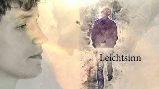 Tim Bendzko - Leichtsinn (Offizielles Lyricvideo)