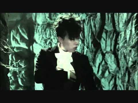 [Fanmade] G-Dragon - Nightmare/ Obsession MV Music Videos