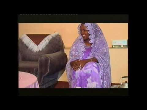 Oromo music comedy Yoomin dullomee