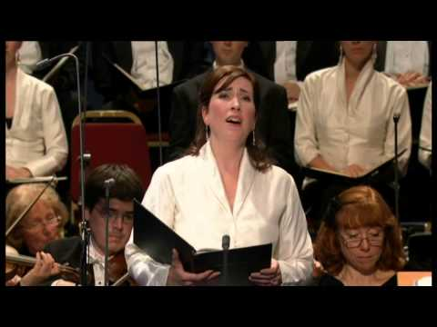 Бах Иоганн Себастьян - Cantata BWV 11 - Lobet Gott in seinen Reichen