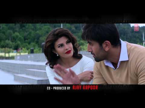 "Roy Dialogue - ""Bahut Ajeeb Ho Tum"" | Ranbir Kapoor | Releasing on 13th February 2015"