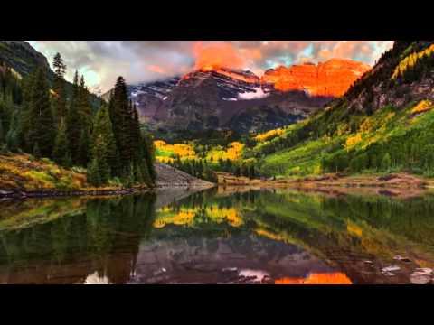 John Denver - Starwood In Aspen