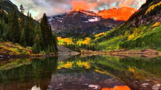 Watch John Denver Starwood In Aspen video