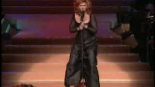 Debra Monk - Everybody's Girl