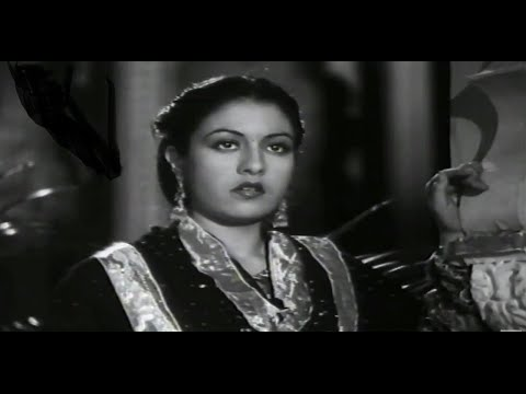 Nazar Kuchh Aaj (Video Song) - Najma