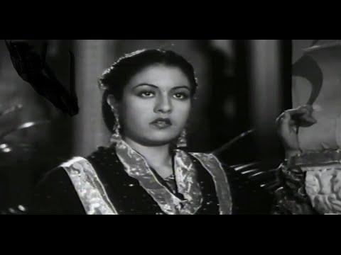 Nazar Kuchh Aaj (Video Song) - Najma