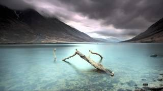 Watch Venturia Words Of Silence video