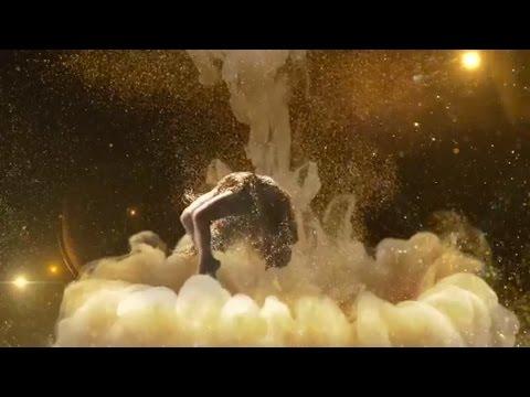 Mark Knopfler - Someday