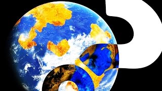 Venus May Have Been Habitable 715 Million Years Ago | HowStuffWorks NOW
