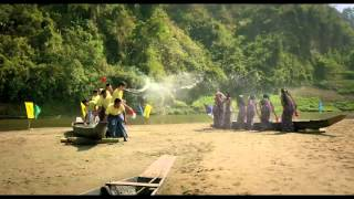 Bangladesh (The most beautiful country in the world)
