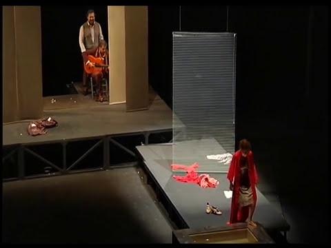 Aleluya erótica-TNT, promo 20m.mov
