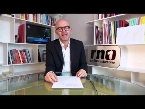 13.05 Wind & H3G pronte alla fusione - daily tech news - mistergadget.net