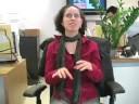 Dragon NaturallySpeaking: Testimonial 3