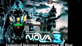 download lagu How To Download And Install Nova 3 On Android gratis