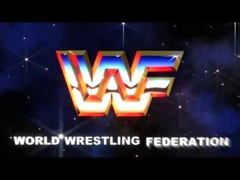 WWF Old School  WWE News amp WrestleMania 34 Updates