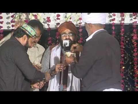 Shahzad Hanif Madni Beautiful Mehfil e Naat, Heart Touching Naat, Beautiful Naats, Madni Sound