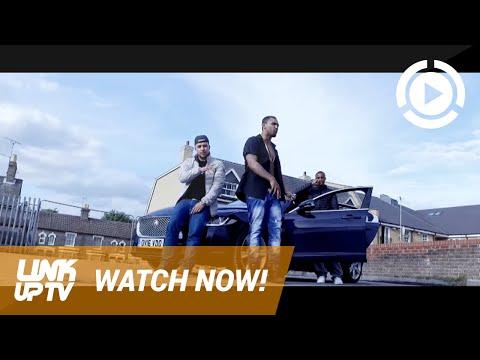 Profound ft Briggz No Help rap music videos 2016