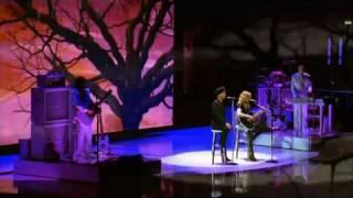 Клип Madonna - Paradise ft. Isaac (live)