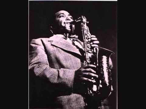 Charlie Parker-Lover Man Music Videos