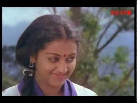 Manjin chirakulla Malayalam Song