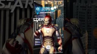 download lagu How To Unlock Anything In Iron Man 3 Wallpaper gratis
