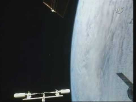 0 Russian cargo ship fails to dock with ISS