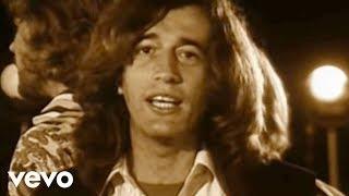 Watch Bee Gees Heartbreaker video