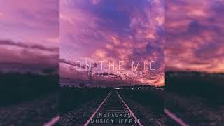 ON THE MIC - Old School Beat / Hip Hop Base de Rap USO LIBRE 2018