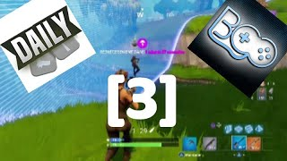 [3] CLIP Daily fortnite moments + BCC TROLLING