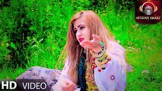M.Rafi Gheyas - Laila OFFICIAL VIDEO