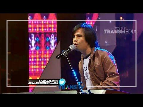 download lagu Anakku Naburju By Judika Ft.Tiroy & Eric gratis