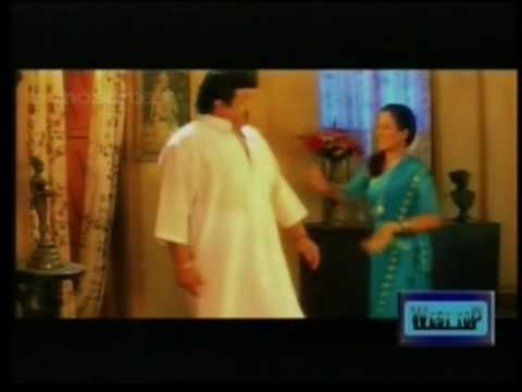 Prabhu & Devyani - Ada Aasa Machan 2 - Kummi Paattu video