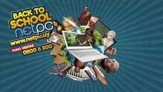 Comercial Acer Aspire A Back to School 2019