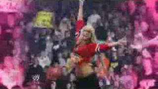 Kelly Kelly - My Name.WMV