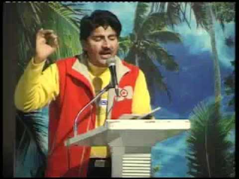 Shabad.dera Sacha Sauda Pargat Bhagu.kamal Insan video