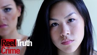 My Dirty Little Secret: No Stone Unturned (True Crime)   Crime Documentary   Reel Truth Crime