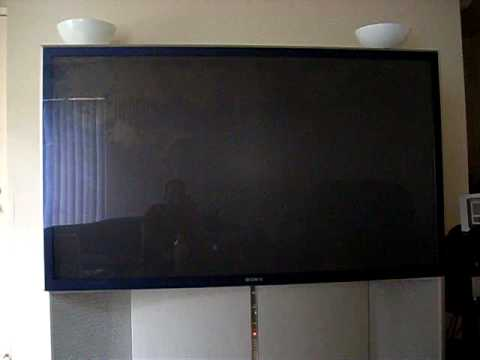 rear projection hdtv Discover more in this 2012 rear projection tv reviews round-up hdtv guides lcd tv guide is a rear projection hdtv still the way to go for big screen tv.