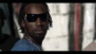 Watch Mavado Sting Dem video