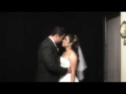 Filmación de boda de Marco y Nora Lima Perú