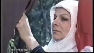 Jibon Songram Irani Movie Bangla Dubbed_Touhid